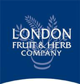 London Fruit & Herb Co.